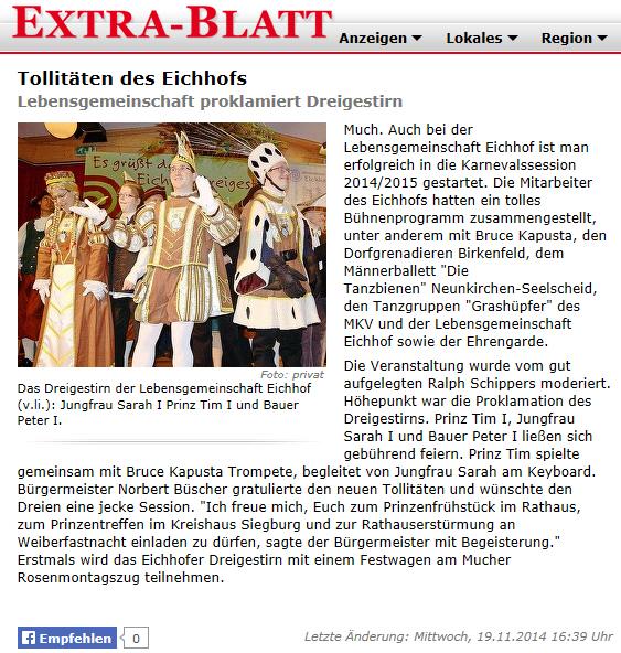 2014-11-17 Eichhof Broeleck