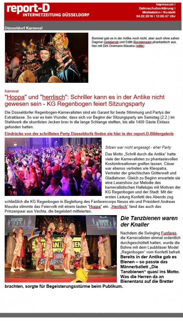 2019-02-02 KG Regenbogen 1