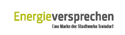 EV_Logo_MarkeDer SWT