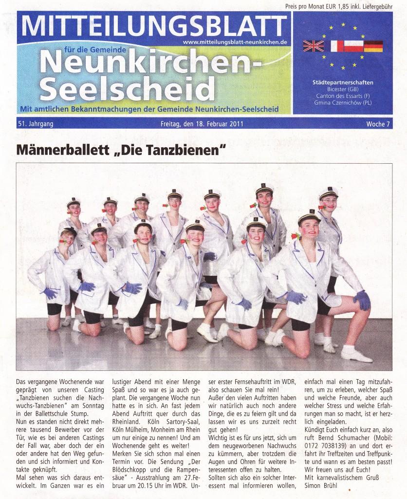 2011-02-18 Amtsblatt