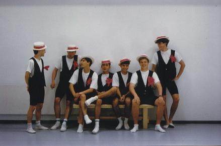 89 - Werbephotos