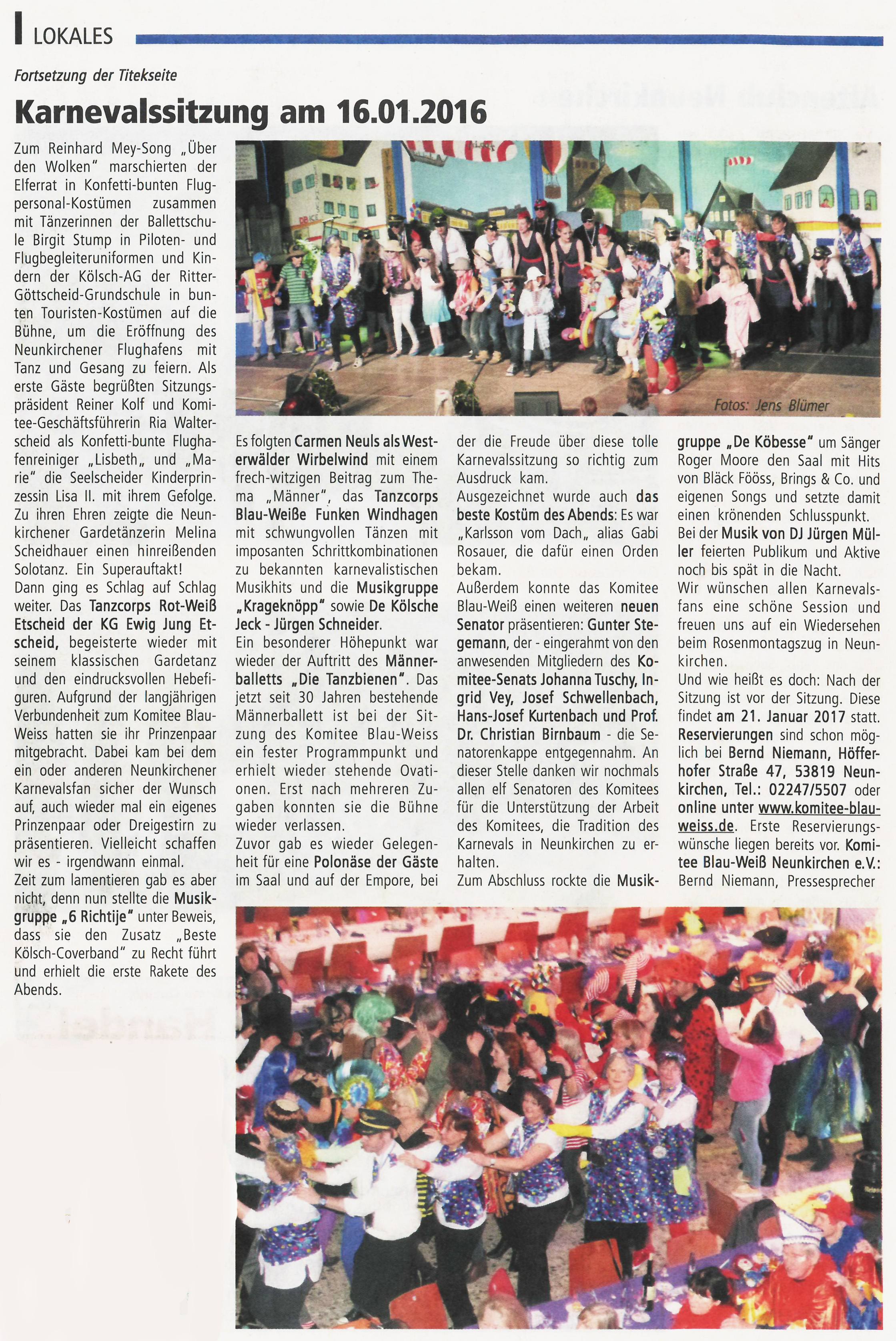 2016-01-18 Amtsblatt (1)