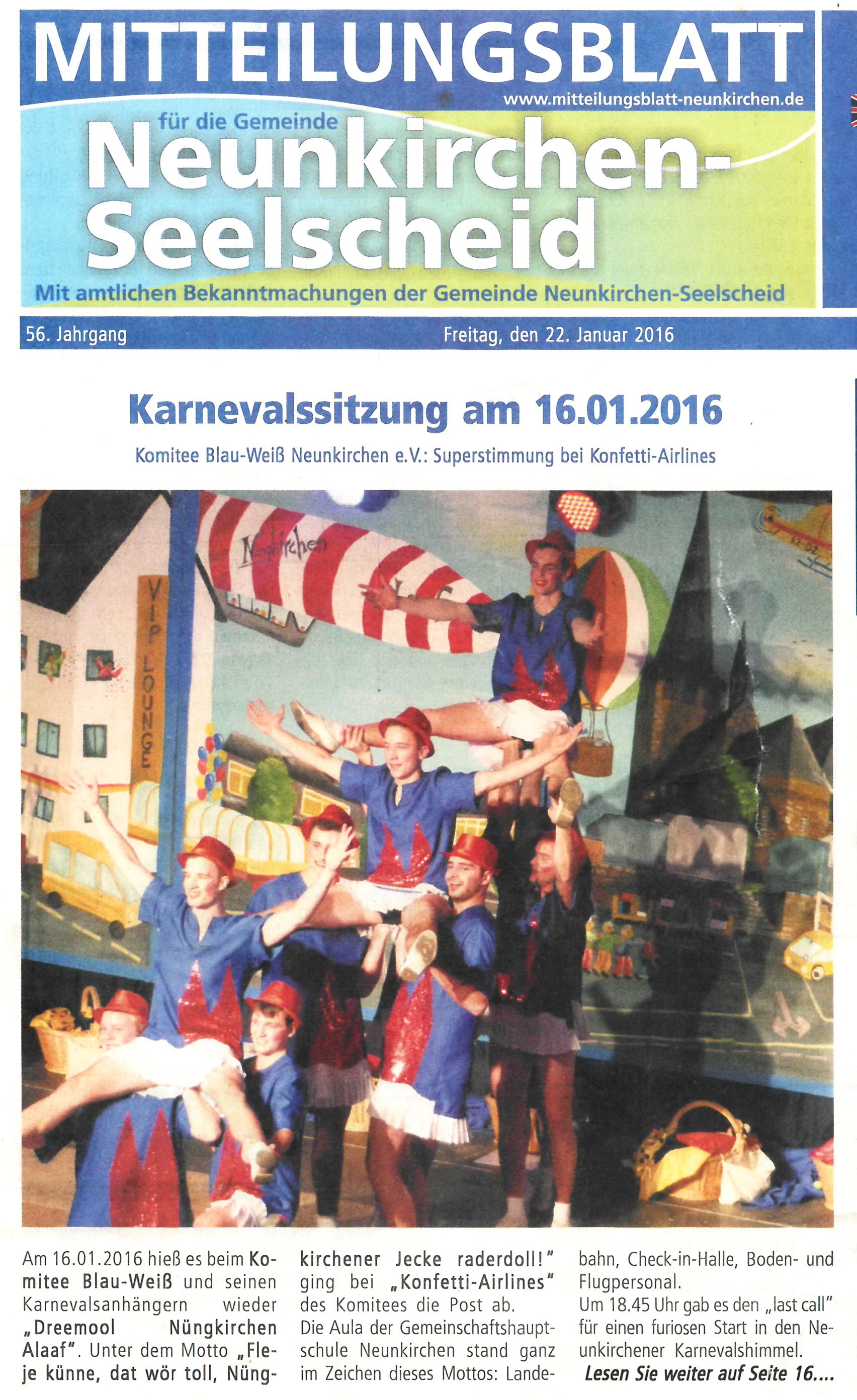 2016-01-18 Amtsblatt (2)