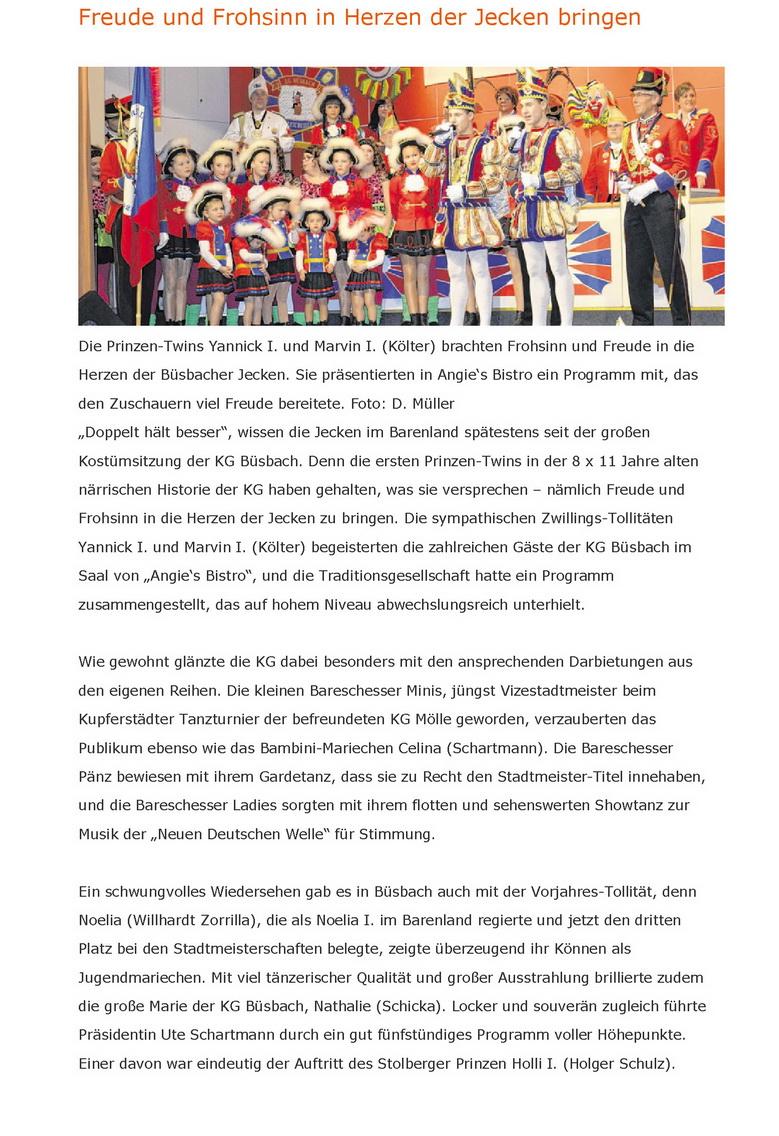Kopie von 2016-01-12 Busbach Stolberg1
