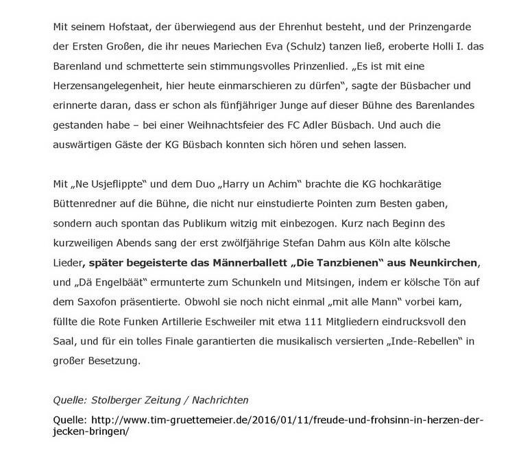 Kopie von 2016-01-12 Busbach Stolberg2