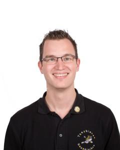 Jonas Wischerath