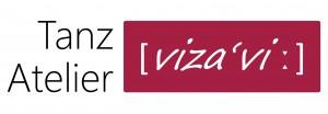 logo-tanz-atelier-vizavi