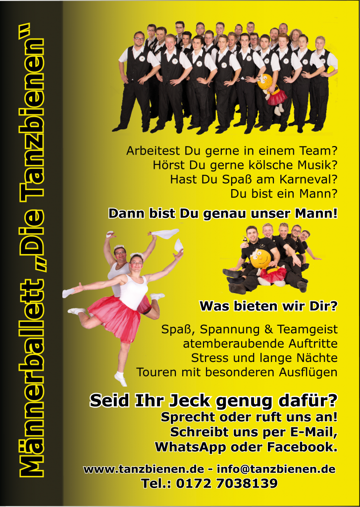 2017 Plakat