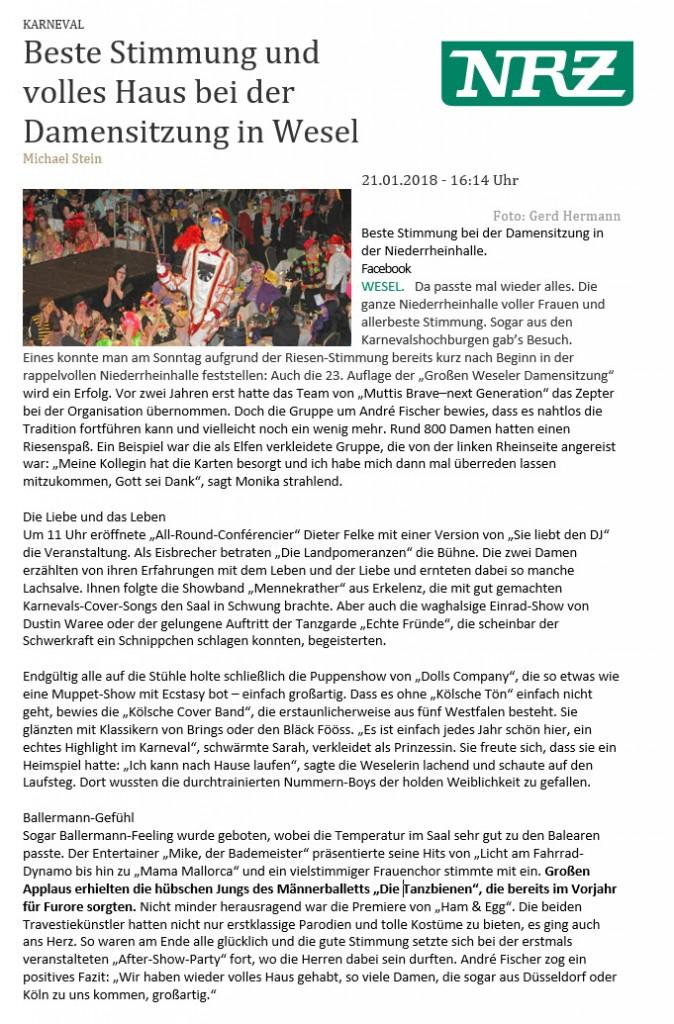 2018-01-121 Wesel